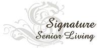 senior housing lancaster pa. menu senior housing lancaster pa